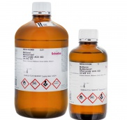 N,N-Dimethylformamide, for analysis, ExpertQ®, ACS, ISO, Reag. Ph Eur CAS: 68-12-2